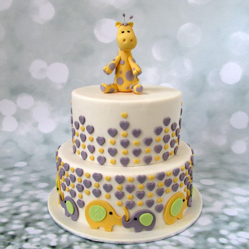 BabyShowerGiraffe.jpg