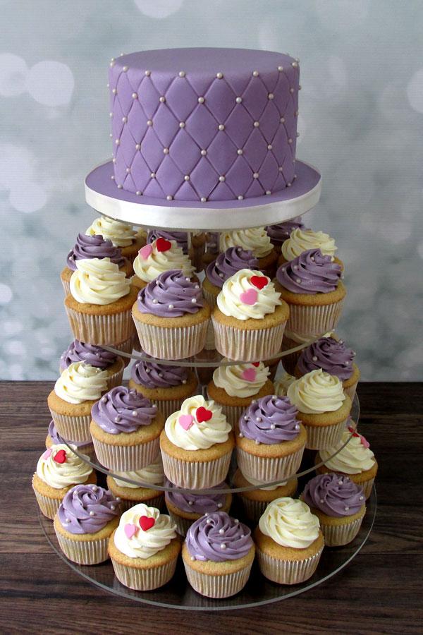 Lavender&Hearts.jpg