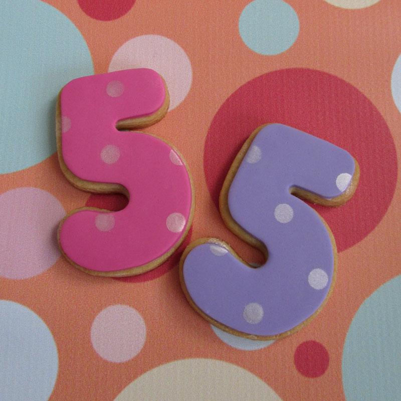 Number5.jpg