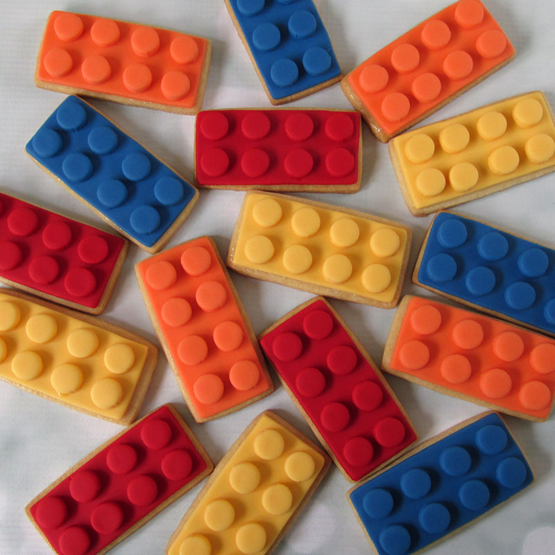 LegoBrick.jpg