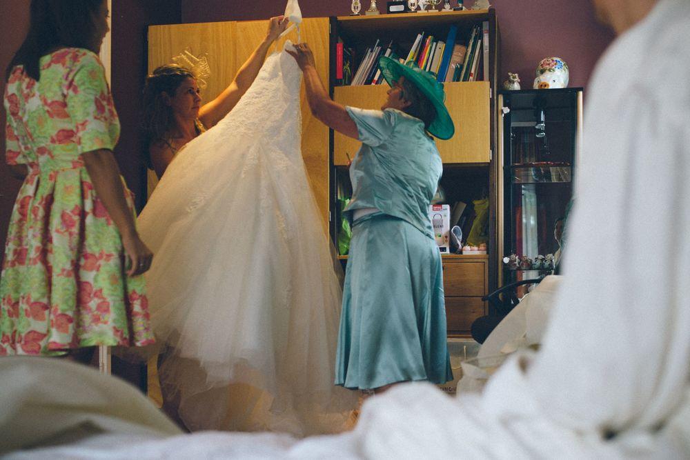 bruidsfotograaf breda_0007.jpg
