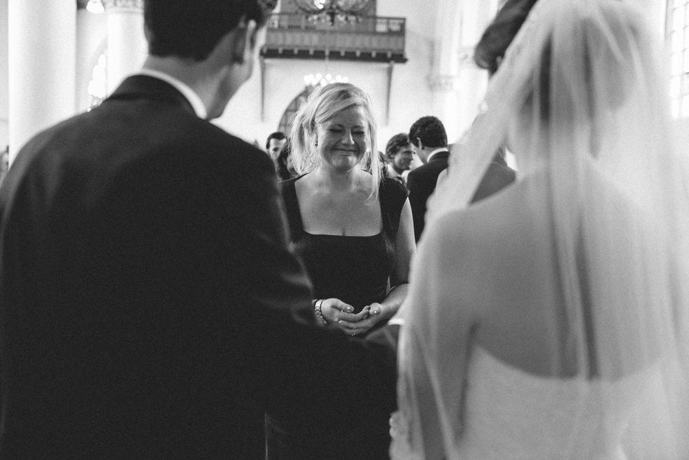 bruidsfotograaf breda_0033.jpg