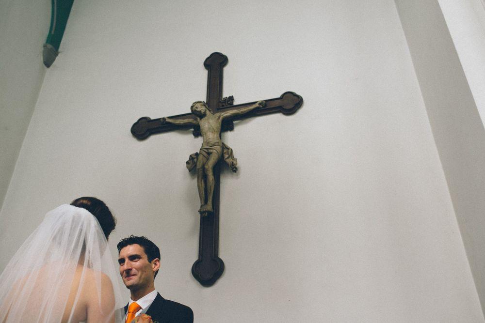 bruidsfotograaf breda_0035.jpg