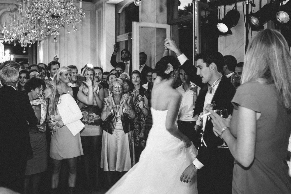bruidsfotograaf breda_0059.jpg
