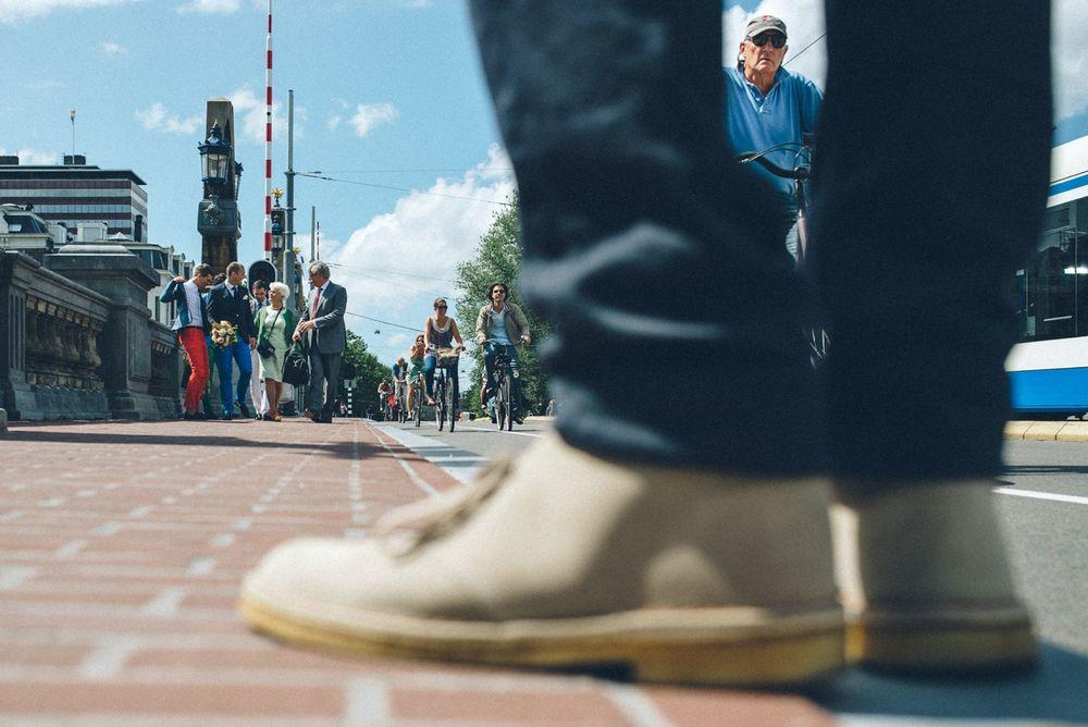 trouwfotograaf amsterdam (113 van 568).jpg