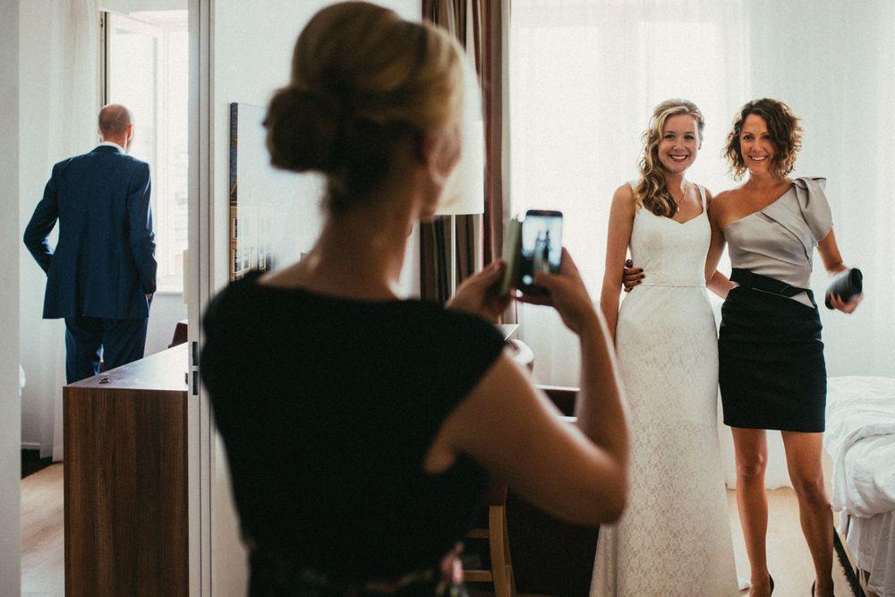 bruidsfotograaf gouda_0010.jpg