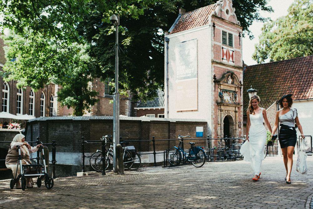 bruidsfotograaf gouda_0012.jpg