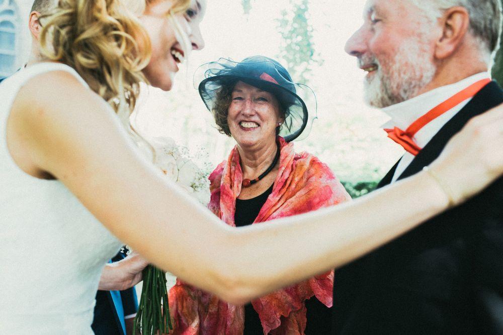 bruidsfotograaf gouda_0017.jpg