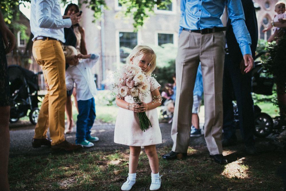 bruidsfotograaf gouda_0019.jpg