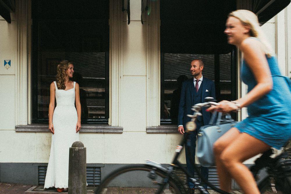 bruidsfotograaf gouda_0021.jpg