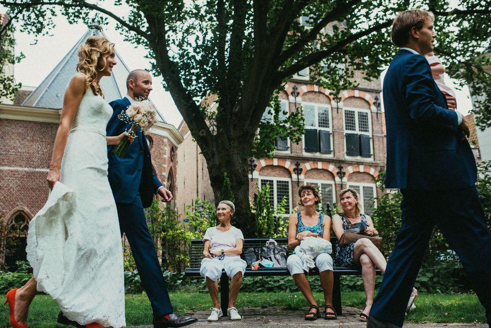 bruidsfotograaf gouda_0020.jpg