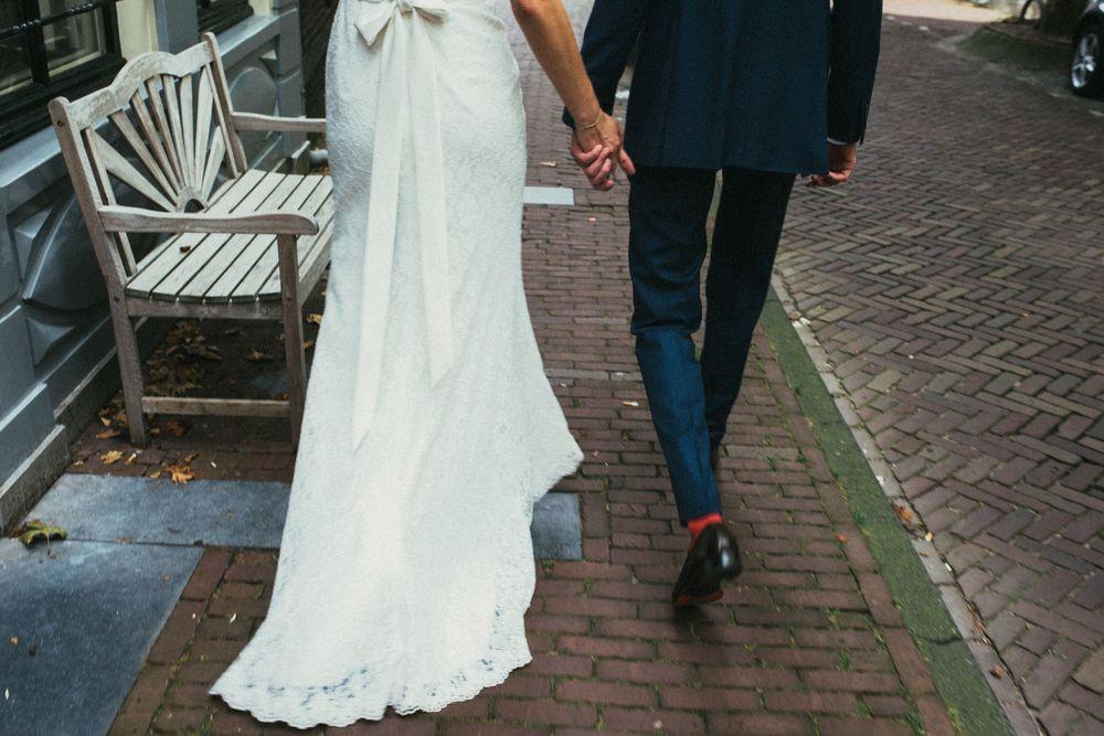 bruidsfotograaf gouda_0022.jpg