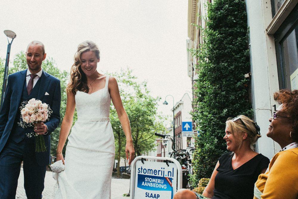 bruidsfotograaf gouda_0023.jpg
