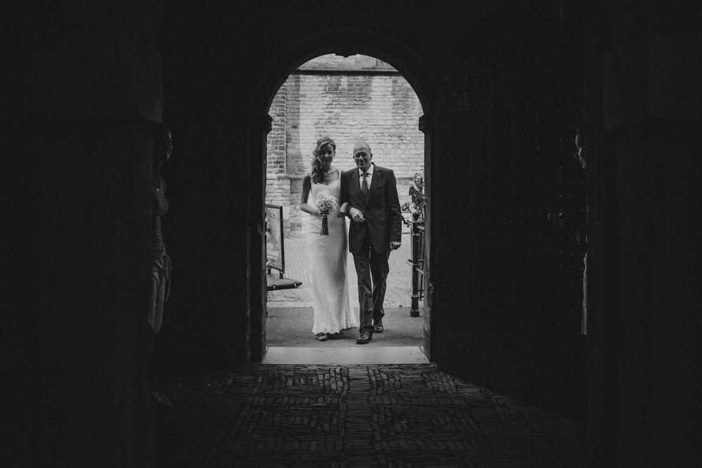 bruidsfotograaf gouda_0025.jpg