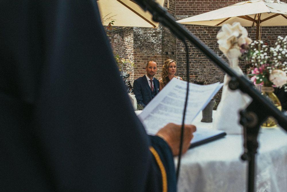 bruidsfotograaf gouda_0027.jpg