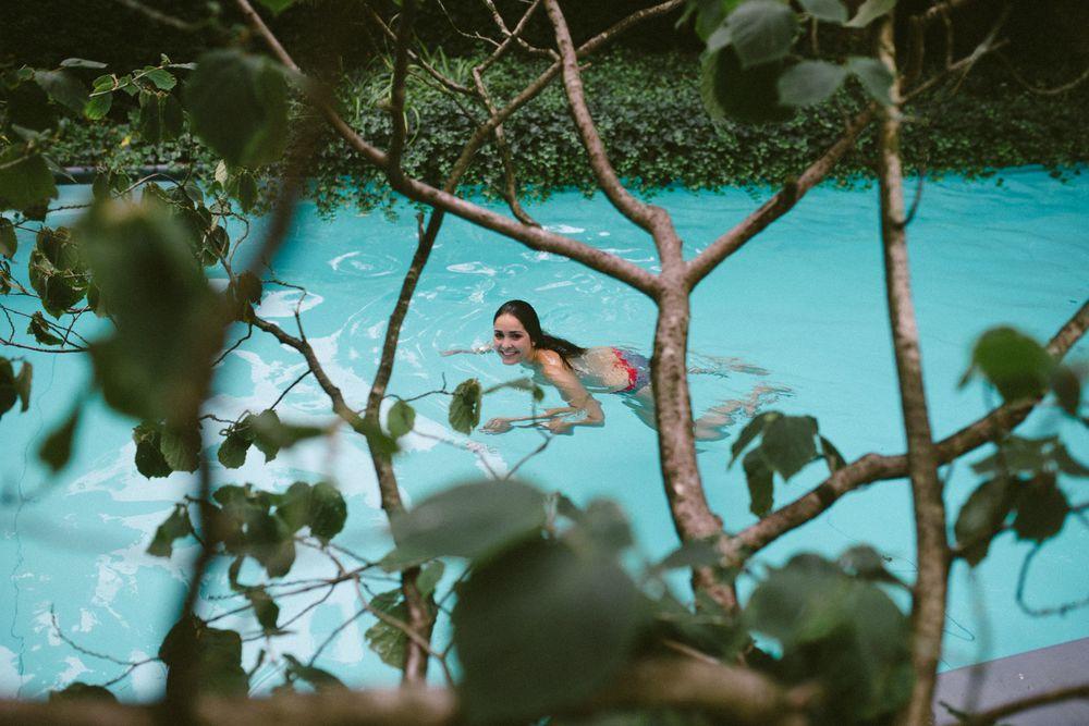 bruidsfotograaf amsterdam_0004.jpg