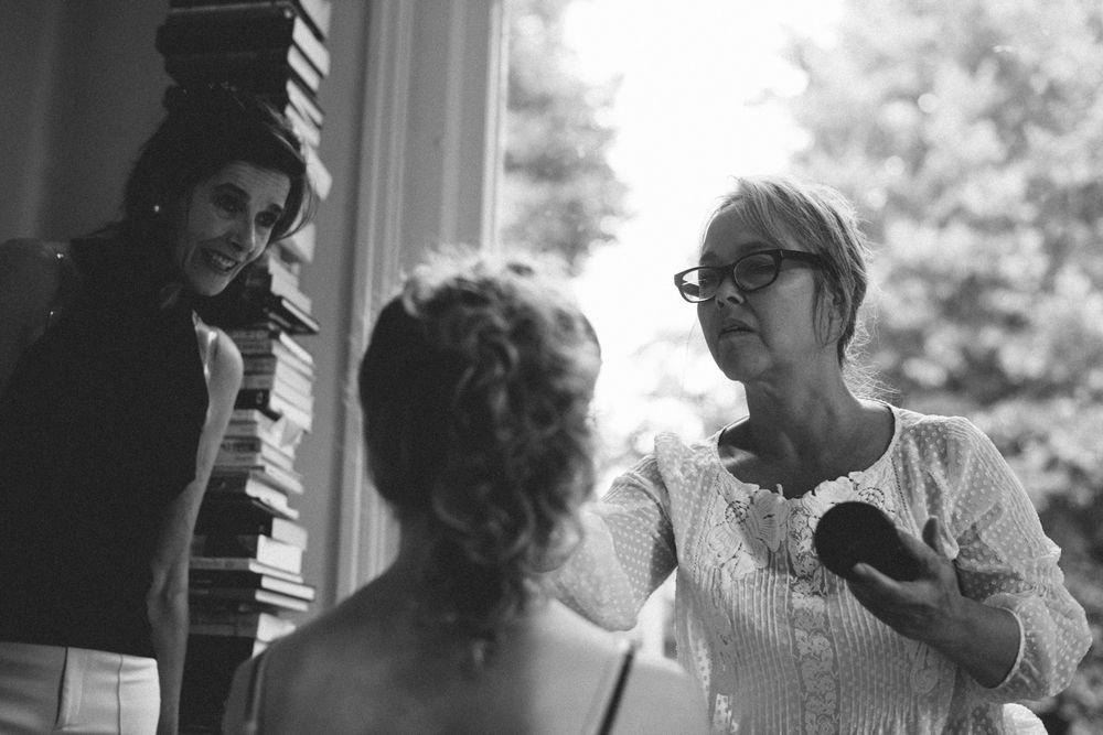 bruidsfotograaf amsterdam_0008.jpg