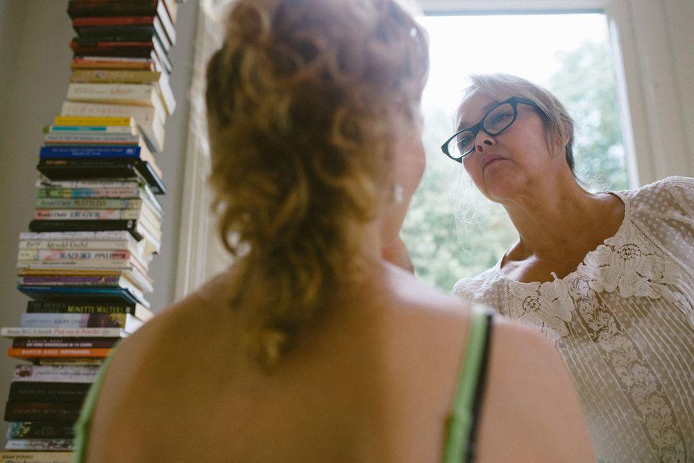bruidsfotograaf amsterdam_0011.jpg