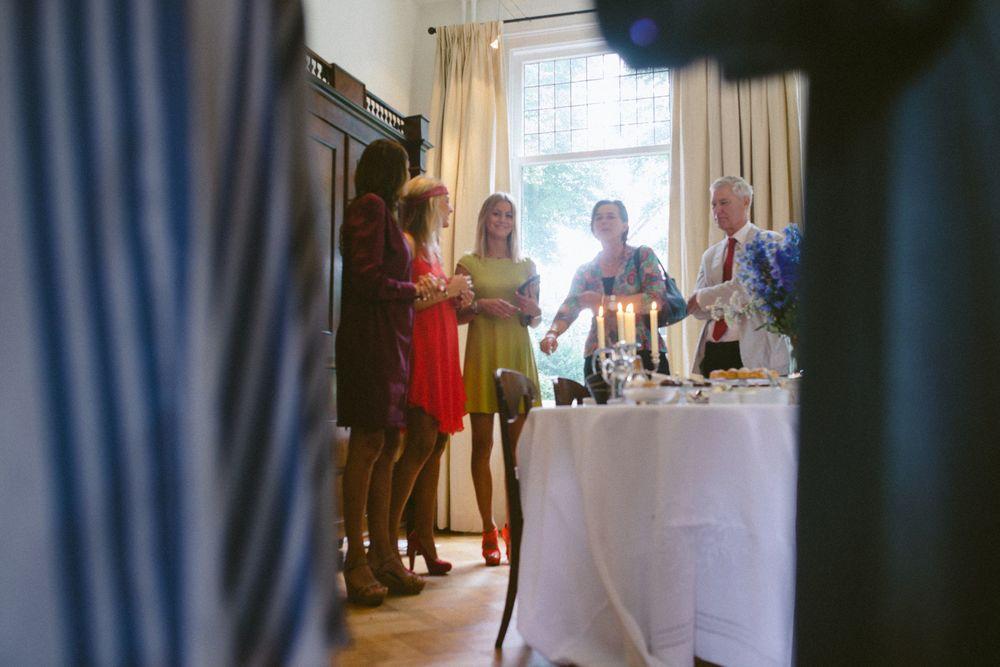 bruidsfotograaf amsterdam_0013.jpg