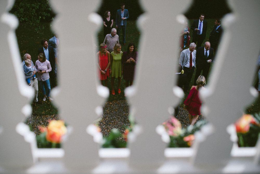 bruidsfotograaf amsterdam_0016.jpg