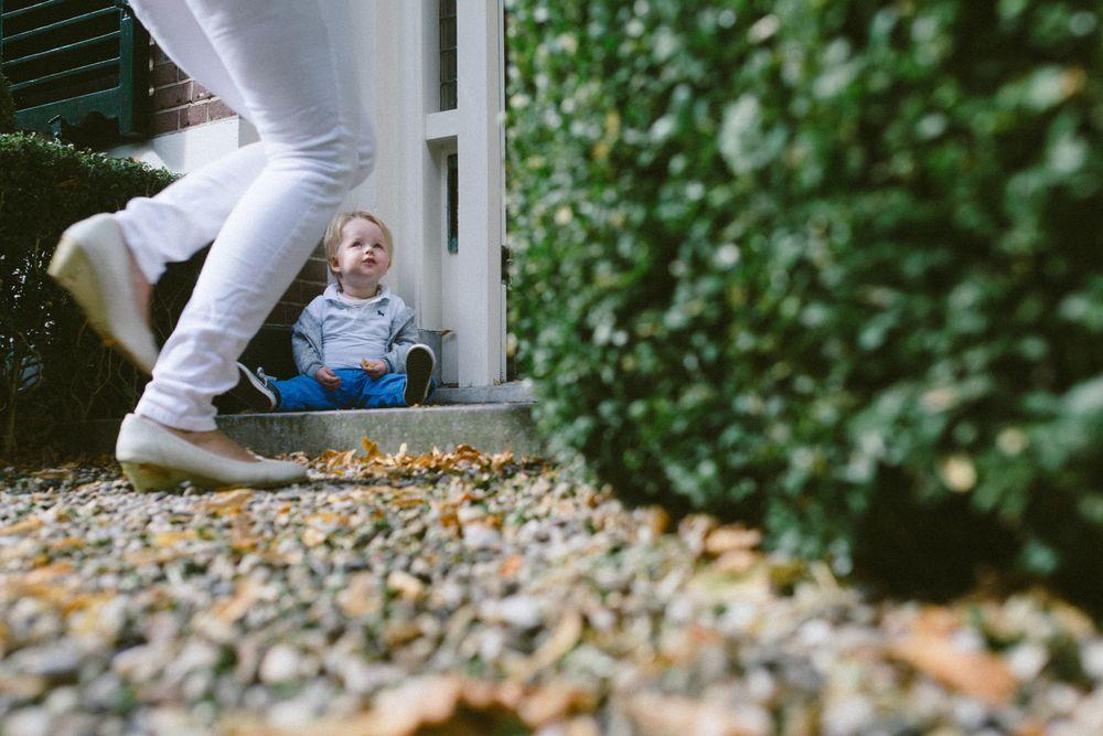 bruidsfotograaf amsterdam_0017.jpg