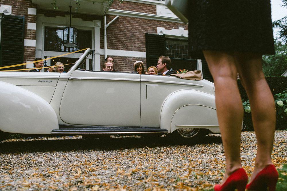 bruidsfotograaf amsterdam_0026.jpg