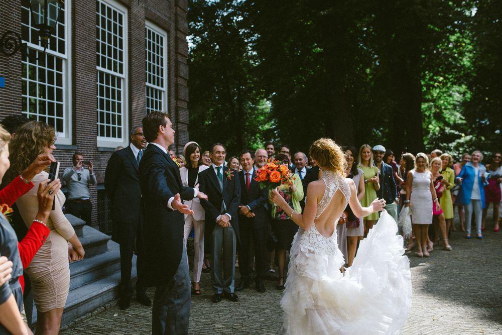 bruidsfotograaf amsterdam_0029.jpg
