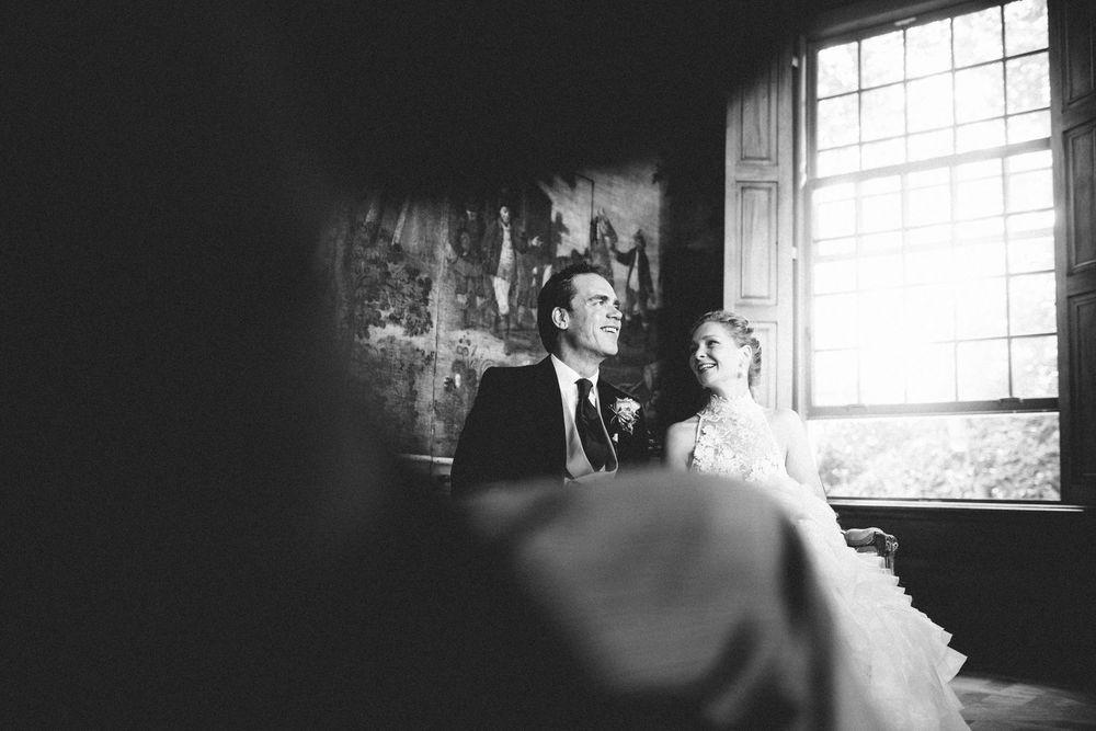 bruidsfotograaf amsterdam_0035.jpg
