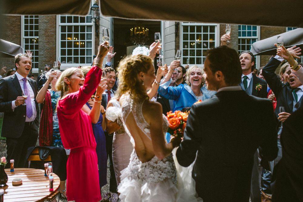 bruidsfotograaf amsterdam_0039.jpg