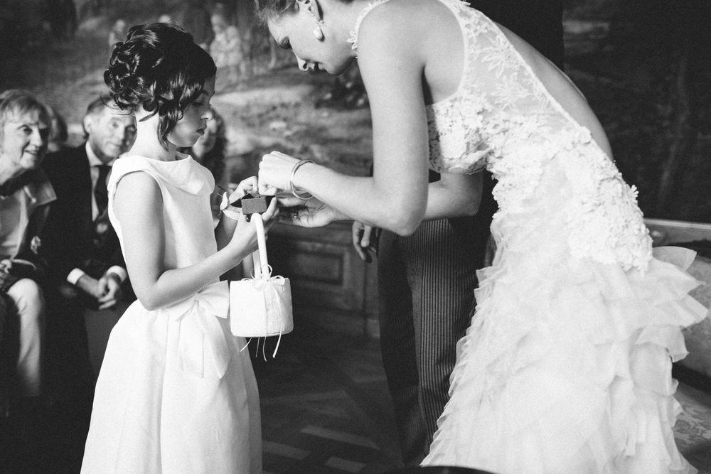 bruidsfotograaf amsterdam_0038.jpg