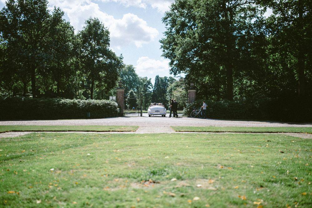 bruidsfotograaf amsterdam_0044.jpg