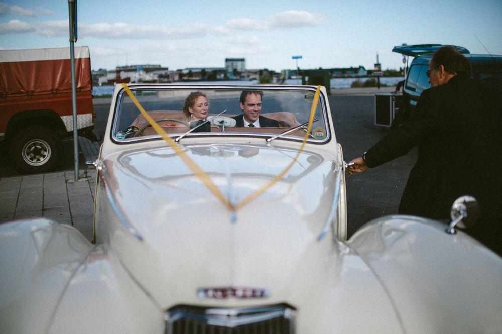 bruidsfotograaf amsterdam_0046.jpg
