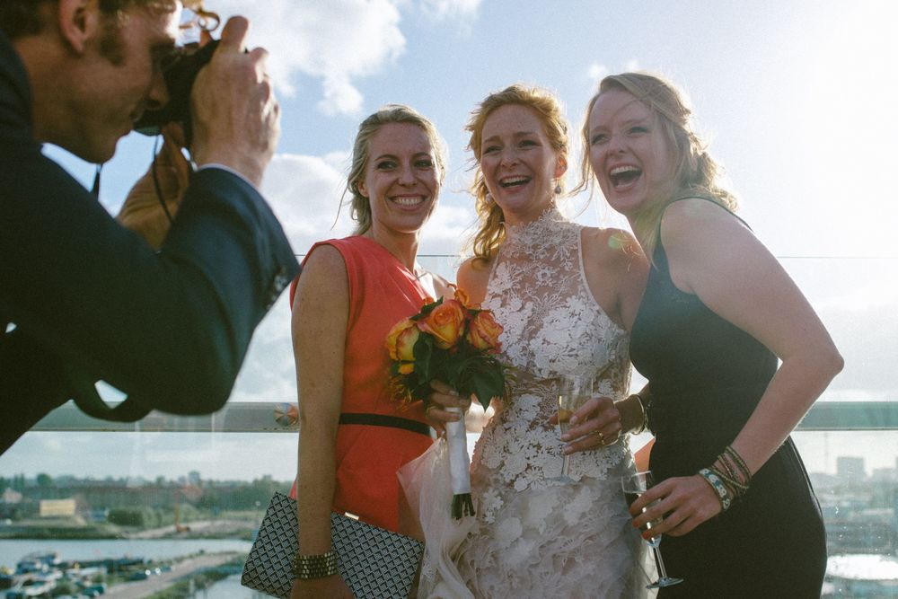 bruidsfotograaf amsterdam_0051.jpg