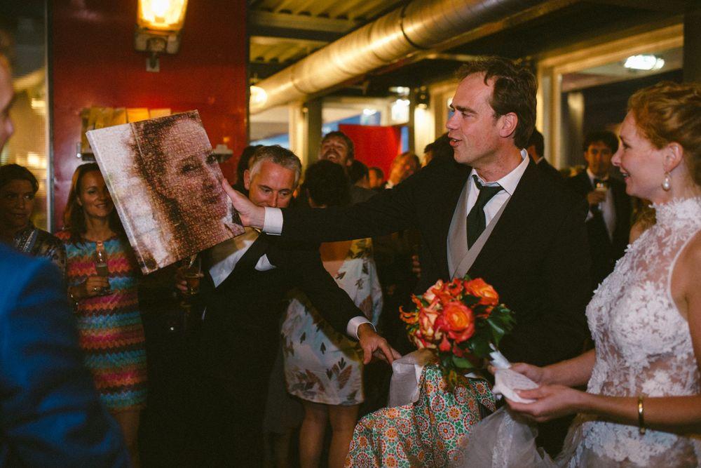 bruidsfotograaf amsterdam_0072.jpg