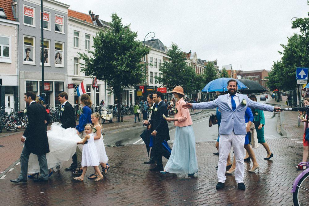 fotograaf-huwelijk_0037.jpg