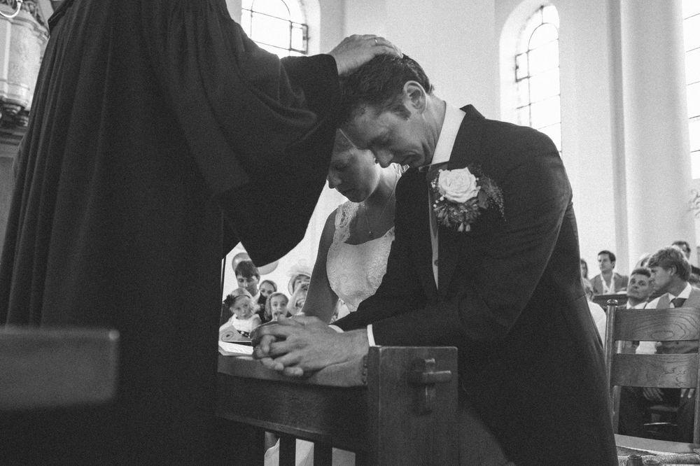 fotograaf-huwelijk_0040.jpg