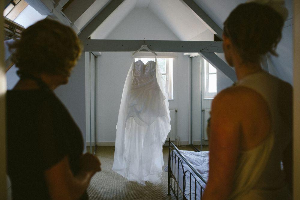 bruidsfotograaf-denbosch_0013.jpg