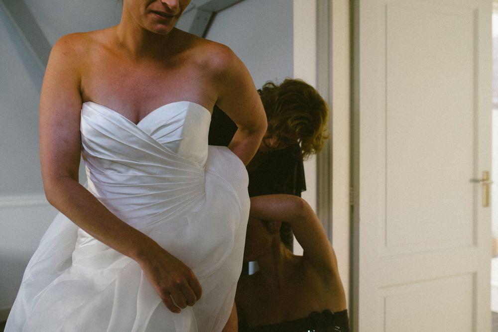 bruidsfotograaf-denbosch_0016.jpg