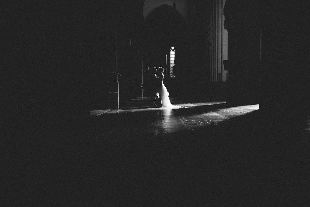 bruidsfotograaf-denbosch_0019.jpg