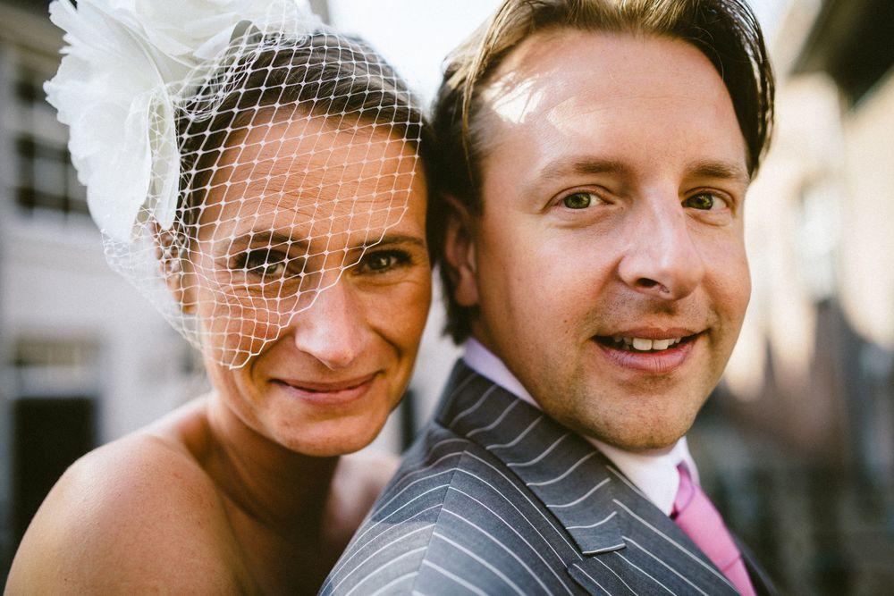 bruidsfotograaf-denbosch_0020.jpg
