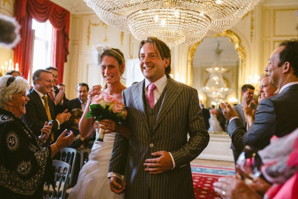 bruidsfotograaf-denbosch_0028.jpg