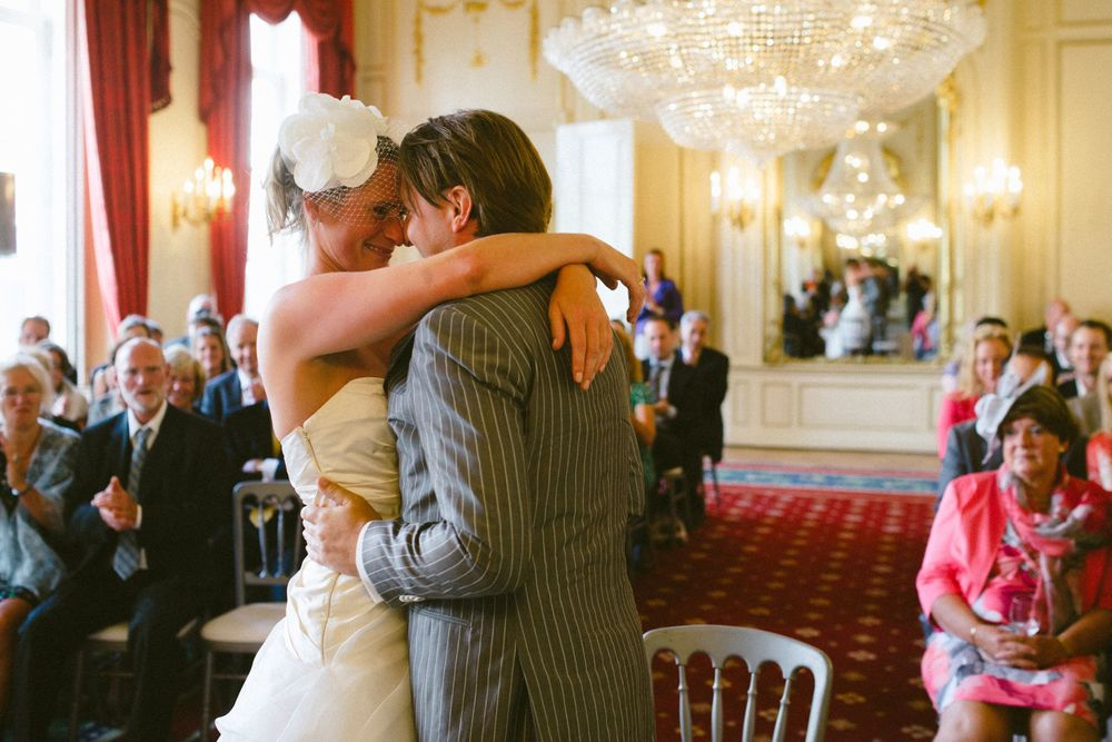 bruidsfotograaf-denbosch_0030.jpg