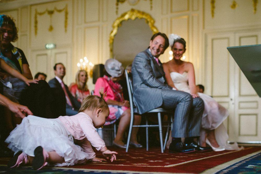 bruidsfotograaf-denbosch_0031.jpg