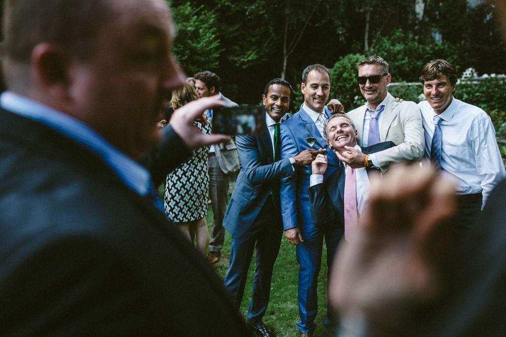 bruidsfotograaf-denbosch_0039.jpg