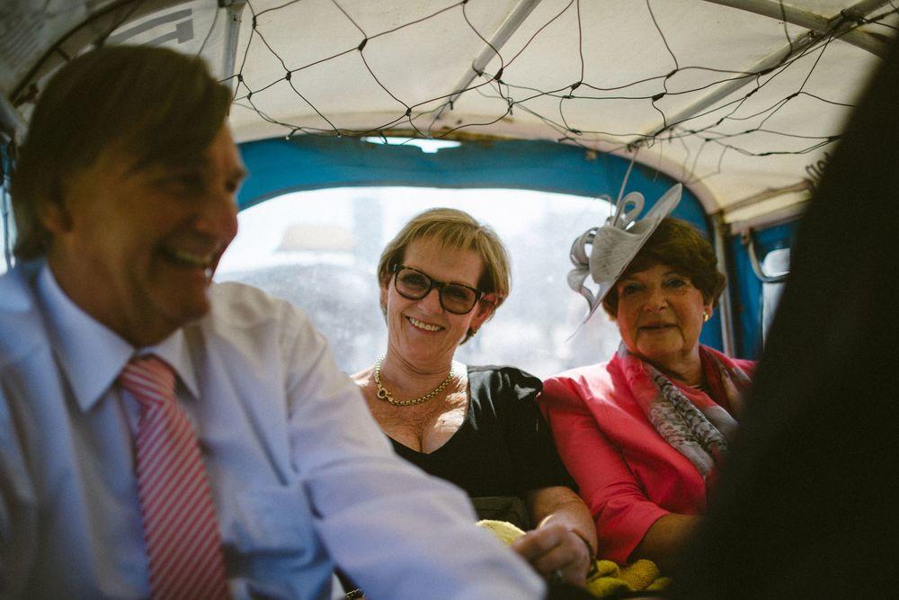bruidsfotograaf-denbosch_0043.jpg