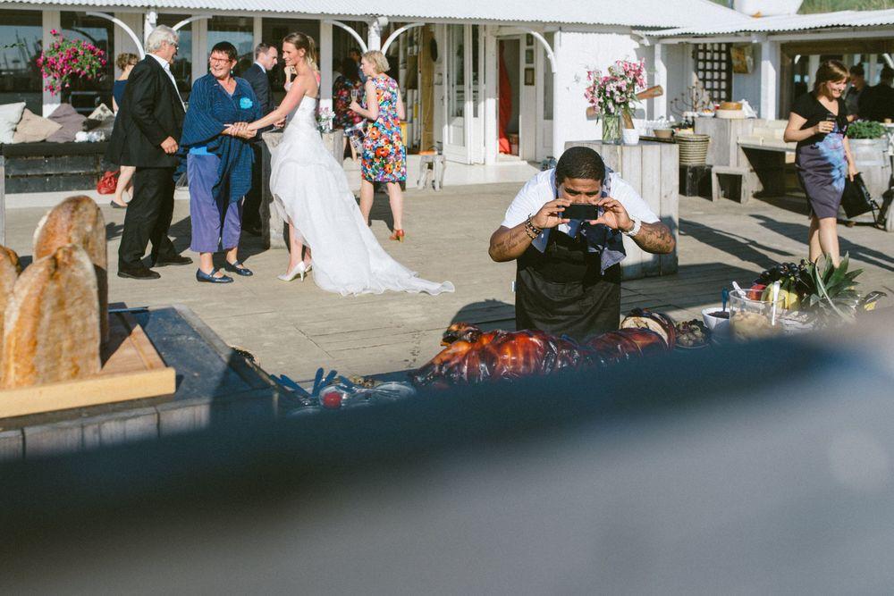 bruidsfotograaf-denbosch_0050.jpg