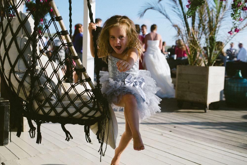 bruidsfotograaf-denbosch_0054.jpg