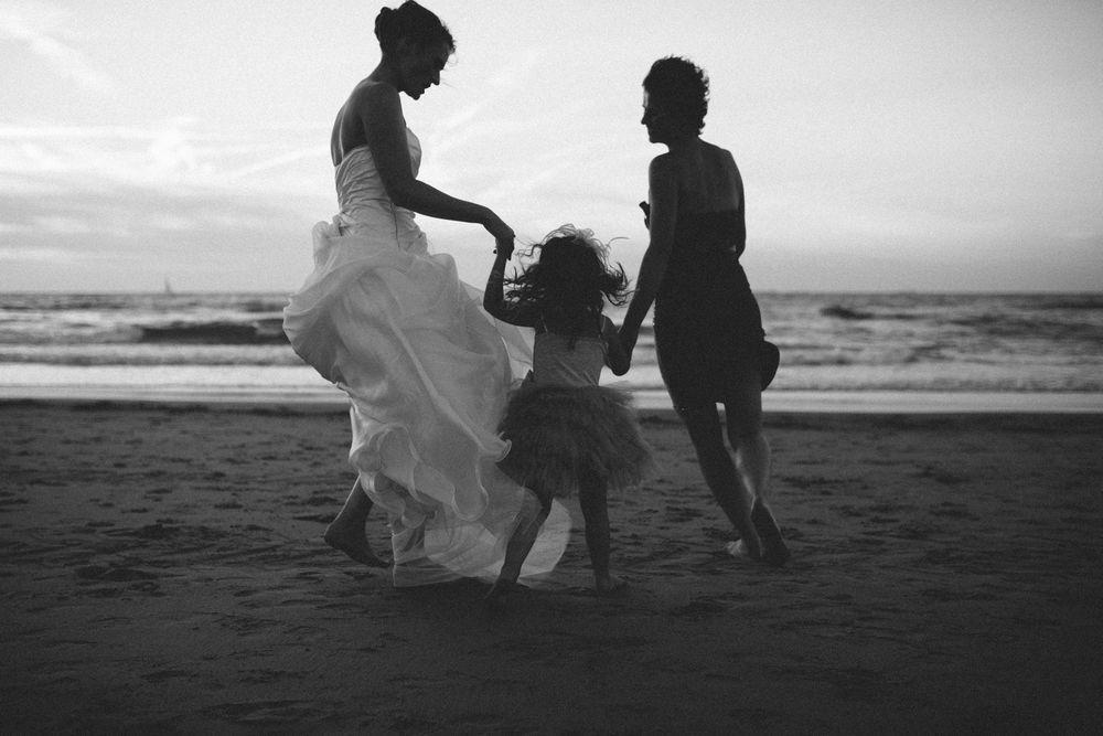 bruidsfotograaf-denbosch_0056.jpg