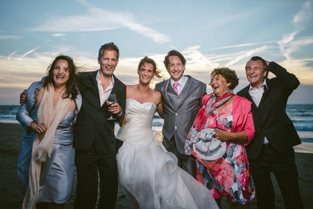 bruidsfotograaf-denbosch_0057.jpg