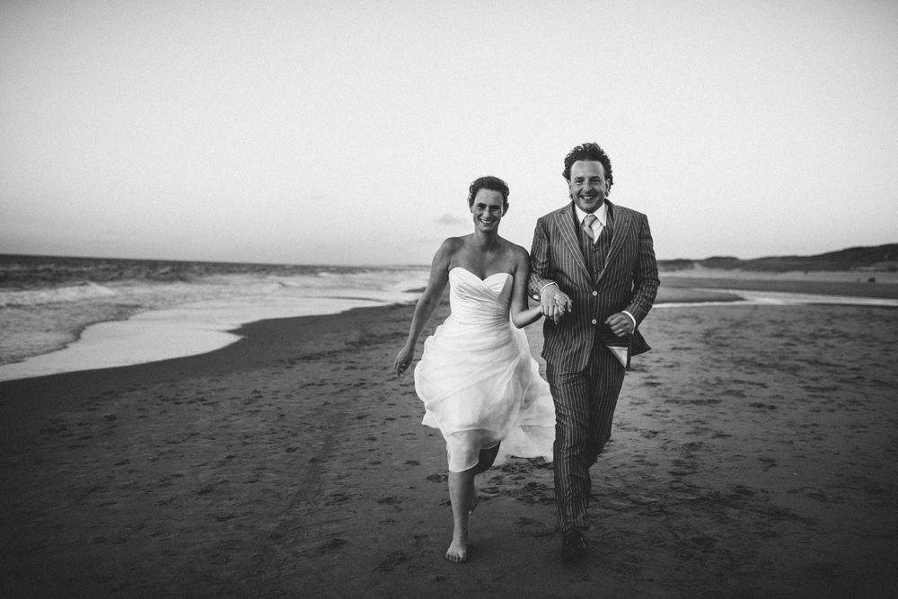 bruidsfotograaf-denbosch_0059.jpg